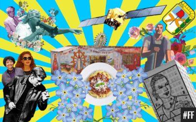 MUGICA A LA HORA DE LA LUZ. CRISTIANISMO, PERONISMO Y PANDEMIA