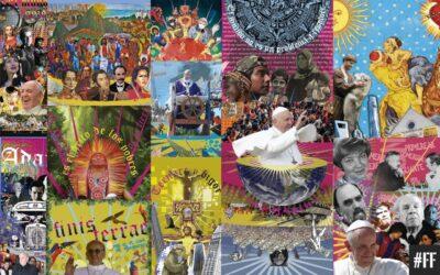 8 AÑOS DESPUÉS: Las mil caras de (la recepción de) Francisco en Argentina y el mundo